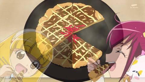 【悲報】彡(゚)(。)「実際にケーキを3等分するのは難しい」