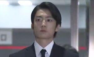 【速報】ひき逃げで逮捕された伊藤健太郎さんの現在wwwwwwwwwwwww
