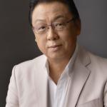 【悲報】梅沢富美男さん、「ゆきりんはケツでしょ!」発言で大炎上。「森会長と同レベル」
