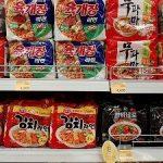 日本ではあり得ない韓国のレジ従業員wwwww