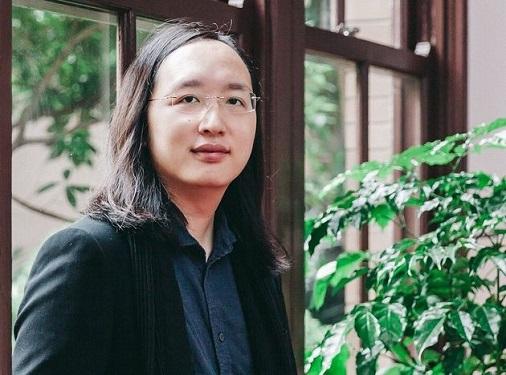 台湾が誇る天才「睡眠時間を削って仕事や勉強するのはNG」