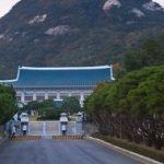 韓国政府、日本との安保協力強化を日本に相談なしで勝手に表明!!! ⇒ 日本側「レーダー照射の件どうなった?」⇒ 韓国「」