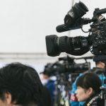 在京キー局、開き直って24時間韓流ドラマ放送の可能性!!! リーマンショック超えで倒産の危機!!!!