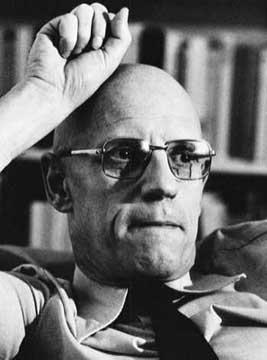 【悲報】左派に人気の哲学者ミシェル・フーコーさん、児童買春が発覚