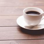 彡(゚)(゚)「おっ、個人経営のカフェやんけ!!入ったろ!!」
