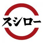 スシロー「名前に鮭魚(さけ)が入ってる人は寿司食べ放題無料やで~!」台湾人「!!」