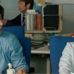 【画像あり】橋本環奈さん、軽蔑の眼差しがめちゃくちゃ上手いwwwwwwww