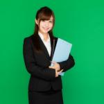 【悲報】女さん「鬱で教師を退職し、風俗で働くことになりました」