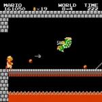 クッパ「うーん、とりあえず自分の城に溶岩流しまくって橋が壊れる斧も置いておくか…」←これ