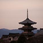 京都人さん、とんでもないものを設置してしまう※画像あり