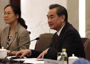 中国、国連で絶叫