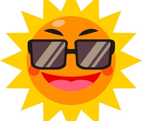 【画像あり】夏、到来wwwwwwww