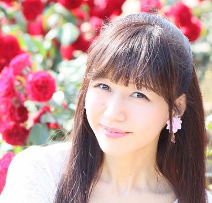 【悲報】声優の井上喜久子さん、「17歳です」と挨拶するも若手スタッフに失笑されてしまう