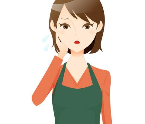 【画像あり】女子大生ですが、ひじきの煮物を作りすぎてしまいました…
