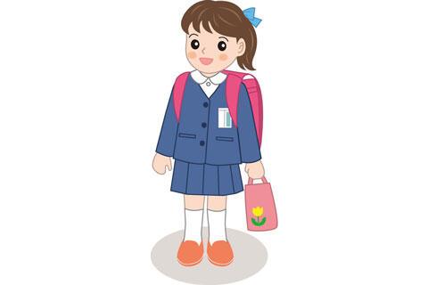 【画像あり】女の子「小5の11歳です」←マジかよ!!!!!