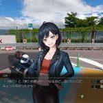 【朗報】日本一ソフトウェアさん、岐阜県を旅するだけのゲームを発表してしまう…