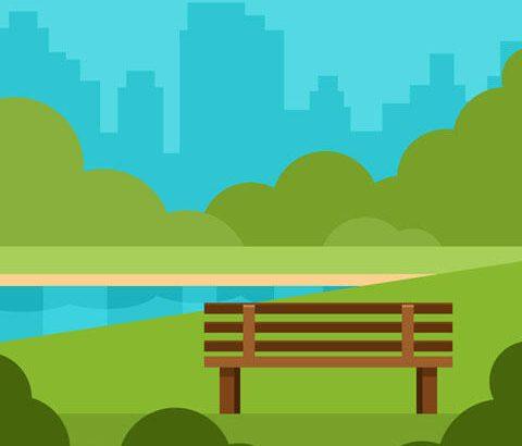 【画像あり】優雅にピクニックしてきましたwwwwwwww
