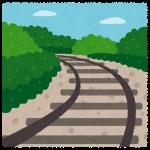 【画像】オーストラリアの鉄道網wwwww