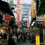 【パヨク朗報】ついにデータで明確に!!! 韓国を好きな日本人、こんなにもいる事が・・・