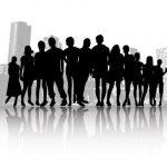 【画像あり】King Gnuの常田大希さんが率いる新世代クリエイティブ集団、かっこよすぎるwwwwwwww
