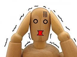 【悲報】躁鬱病なんなの??マジで頭おかしいの????