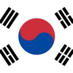 ぶっちゃけみんな韓国をどう思ってるの?