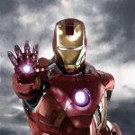 【朗報】アベンジャーズで一番かっこいいヒーロー、アイアンマンに決まる