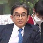 駐中日本大使、中国共産党幹部にキレる!!! この日本大使スゲーぞwwwwww