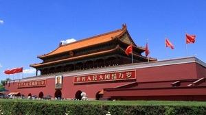 【速報】中国政府、LINEから日本人の情報を取得できる法律制定へ!!!