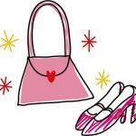 【画像あり】セレブ向けのバッグ、庶民には良さが理解できないwwwwwwww