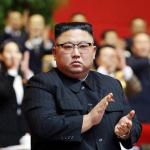 【朗報】金正恩さん、もう1年近くミサイルを打ってない