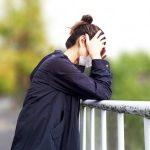 【画像】うつ病患者が無理やりアウトレットに連れてかれた結果wwww