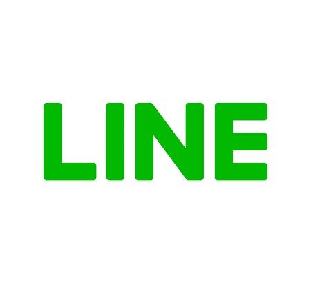 【朗報】LINE、中国開発を終了してデータを日本へ移行。なんとか事なきを得る