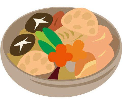 【悲報】母(42)「今日は煮物と焼き魚よー」 俺(14)「え~たまにはカップラーメンがいい~」 母「だーめ!」→20年後wwwwwwww
