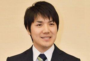 小室圭さんの年収、なんと5000万円wwwwwwww