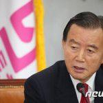 韓国国会「日本が強制的に桜を植えて強制的に花見をさせた。韓国内の桜は全て引っこ抜くべき」