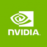 【悲報】NVIDIAさん、マイニング制限を解除したドライバを配布してしまう