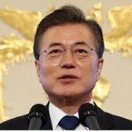 【韓国終了】ムン大統領、アメリカの最後通牒を蹴り飛ばしバイデン大激怒 ⇒ タコ殴りにwwwwww