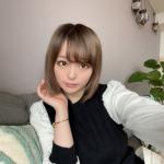 【歌手】きゃりーぱみゅぱみゅ(28) 女子高生時代のプリクラ公開「クリーミーマミみたい」「JK時代から超絶可愛い」