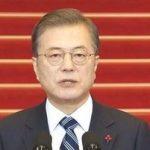 【韓国暴動】ムン大統領のワクチン接種に衝撃の展開wwwwwwwww