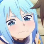 【悲報】外国人さん、日本人の性行為を見て笑う・・・