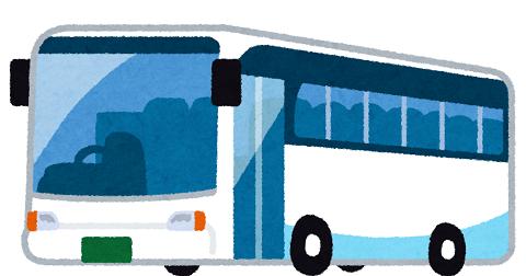 【画像】ちょっと高級な夜行バス、こういうのでいいんだよwxwxwxwxxwwxw