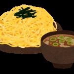 【急募】つけ麺がラーメン界で覇権を握れない理由wwwww