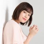 筧美和子とかいう女、どんな乳しとんねん