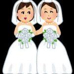 【速報】同性婚を認めないのは憲法違反 札幌地裁が初の判断
