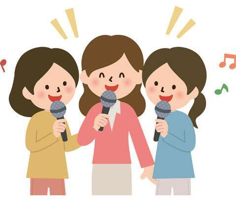 【画像あり】この3人の女の子から同時に告白されたらどうする?