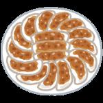 【朗報】手作り餃子を100回以上作ってきたワイ、ようやく気付くwwwwwwwwww