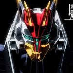 【朗報】ロボットアニメの最終兵器、サンライズ×バンダイ「境界戦機」キタ━━━━(゚∀゚)━━━━!!
