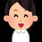 【緊急】ワイ(26)、皮膚科の看護師さん(25くらい?)にガチ恋してしまった結果・・・・・・