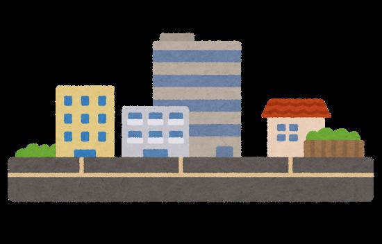 町田とかいう住みやすくて便利でミニスカJKがエロい最高の街wwww